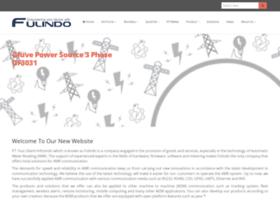 Fulindo.co.id thumbnail