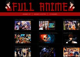 Full-anime.fr thumbnail