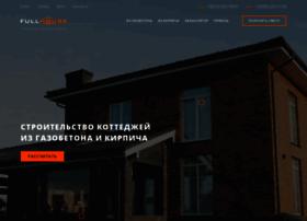 Full-houses.ru thumbnail