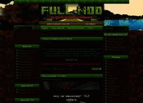 Full-mod.ru thumbnail