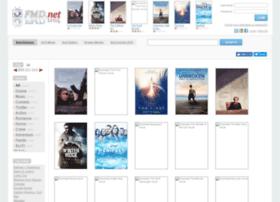 Full-movie-downloads.net thumbnail