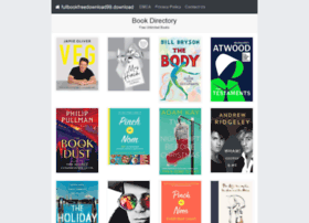 Fullbookfreedownload99.download thumbnail