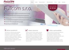 Fullcom.cz thumbnail