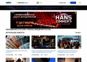 Fulledu.ru thumbnail