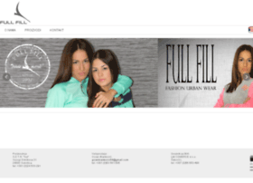 Fullfill.rs thumbnail