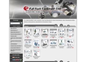 Fullmark.com.tw thumbnail
