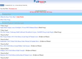 Fullmasti.in thumbnail