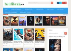 Fullmaza.me thumbnail