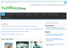 Fullmaza.net thumbnail