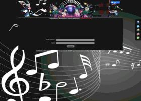 Fullmixmusic.org thumbnail