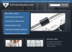 Fullmovietube.com thumbnail