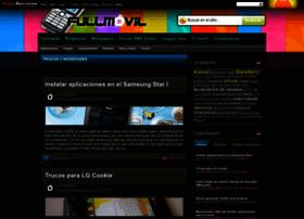 Fullmovil.com.ar thumbnail