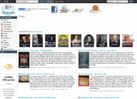 Fullonlinebooks.com thumbnail