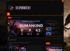 Fulloyunindir.net thumbnail