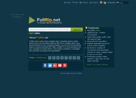 Fullrip.net thumbnail