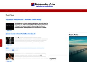 Fullrjy.com thumbnail
