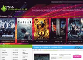 Fullstreaming.film thumbnail