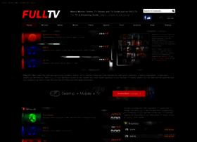 Fulltv.tv thumbnail
