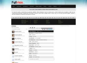 Fullvicio.biz thumbnail