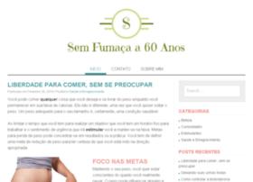 Fumaca60anos.com.br thumbnail