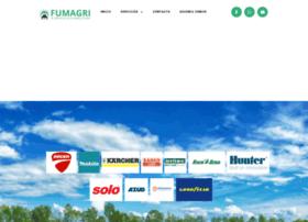 Fumagri.cl thumbnail