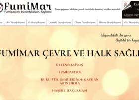 Fumimar.net thumbnail