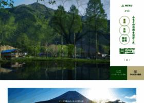 Fumotoppara.net thumbnail
