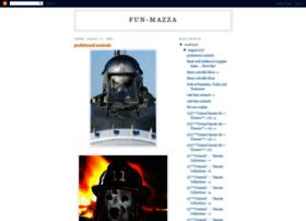 Fun-maza-masti.blogspot.in thumbnail