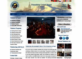 Fun-nepal.org thumbnail