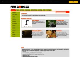 Fun-zone.cz thumbnail