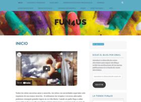 Fun4us.org thumbnail