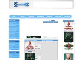Funatoz.com thumbnail