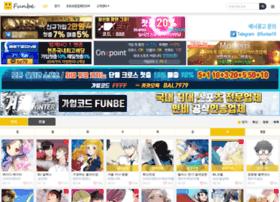 Funbe02.com thumbnail