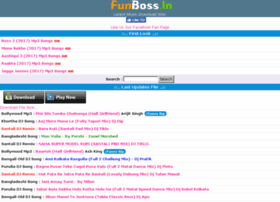 Funboss.in thumbnail