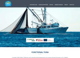 Functionaltuna.pt thumbnail