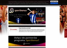 Fundacjakibica.pl thumbnail