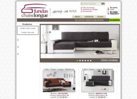 Fundaschaiselongue.com thumbnail
