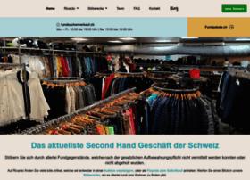 Fundsachenverkauf.ch thumbnail
