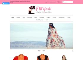 Funfash.com thumbnail
