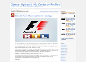 Funfiles.cc thumbnail