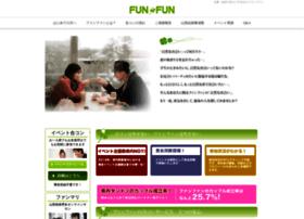 Funfun.co.jp thumbnail