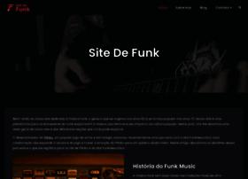 Funkneurotico.net thumbnail