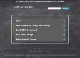 Funmusiq.com thumbnail