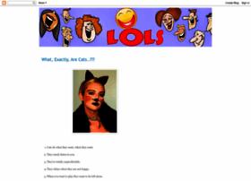 Funny-and-hilarious-jokes.blogspot.in thumbnail