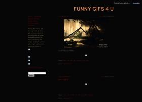 Funny Gifs Gif