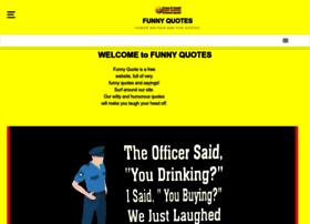 Funny-quotes.ml thumbnail