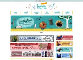 Funny33.co.jp thumbnail