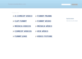 Funnycomedyvideos.com thumbnail