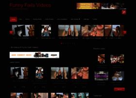 Funnyfailsvideos.com thumbnail