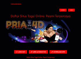 Funpagesforkids.com thumbnail